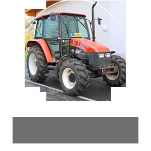 FÜHRERSCHEIN F