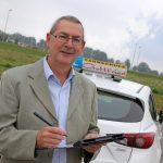 Inhaber Ing. Gottfried Kloibhofer